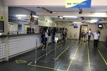 sintur jp interna 1024x576 1 - Diretor Institucional do Sintur-JP expõe realidade do transporte público da capital
