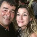 taciana - Audiência de empresária que matou marido em Sapé já tem data marcada
