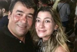 CRIME EM SAPÉ: Justiça revoga prisão da empresária Taciana Ribeiro Coutinho e a põe em liberdade