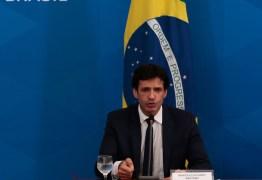 Governo vai disponibilizar R$ 5 bi para setor de turismo