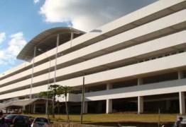 Instituições de ensino superior de Campina Grande prorrogam suspensão das aulas