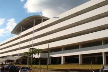 uepb cg - Instituições de ensino superior de Campina Grande prorrogam suspensão das aulas