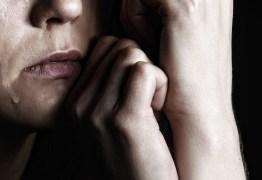Justiça reforça divulgação de canais para denunciar violência doméstica