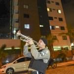 unnamed 13 - 'POLICIAMENTO MUSICAL SOLIDÁRIO': Militares levam música e segurança em cidades da Paraíba; VEJA VÍDEO
