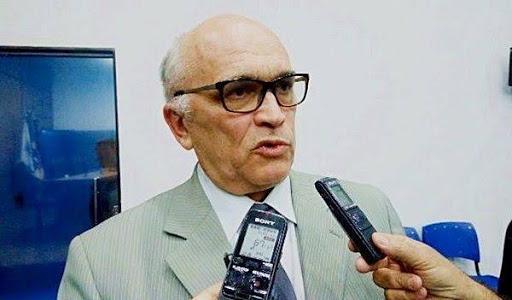 """unnamed 3 - """"A fome, no momento, é a maior doença"""", diz Ivanes para justificar reabertura do comércio em Patos"""