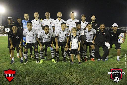 unnamed 7 - TRICAMPEONATO PARAIBANO: Botafogo-PB vai transmitir finais e cobrar ingressos de torcedores