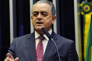 untitled 3 - Deputado federal Luiz Flávio Gomes morre aos 62 anos
