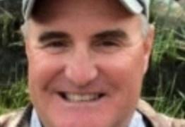 Americano morre de coronavírus após chamar Covid-19 de 'manobra política'