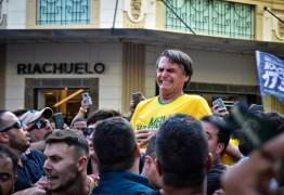 Relatório da Polícia Federal aponta ação isolada de Adélio Bispo em atentado contra Bolsonaro