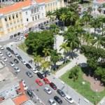 00322 - Instituições e Entidades de peso na sociedade paraibana se articulam para lançar Manifesto pela Democracia e Liberdade de Expressão