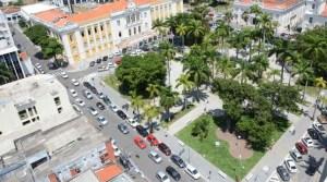 00322 300x167 - Instituições e Entidades de peso na sociedade paraibana se articulam para lançar Manifesto pela Democracia e Liberdade de Expressão