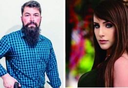 CASO BILYINSKY: Família não acredita em versão de delegado baleado, diz primo de Priscila