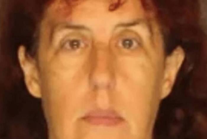 1 cynthia black de 61 anos foi presa e acusada de esconder o corpo morto de sua avo para usar os beneficios da previdencia social 1590797194672 v2 900x506 17438709 - 1 MILHÃO: Mulher mantém corpo da avó em freezer por 16 anos para continuar recebendo pensão