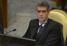 'País está desgovernado', afirma ministro do STJ que decidiu a favor do bloqueio total em Pernambuco