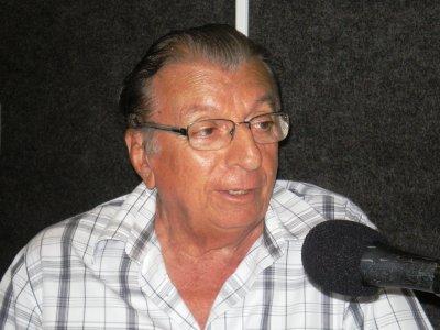 20101124201427 - Advogado Pedro Adelson é internado na Unimed, em João Pessoa