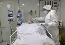 Maioria dos jovens com síndrome respiratória por covid-19 se recupera