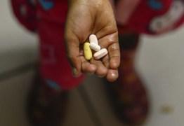 Jovens foram quem mais tomou ansiolíticos e antidepressivos