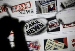 Pesquisadores criam sistema para detectar fake news nas redes sociais