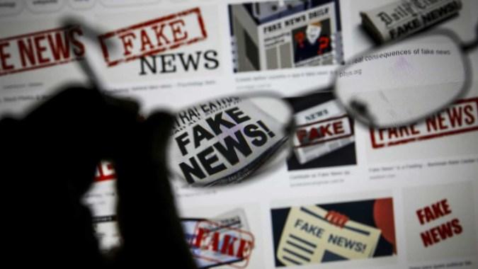25034895 300x169 - Pesquisadores criam sistema para detectar fake news nas redes sociais