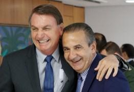 Silas Malafaia afirma que imprensa nacional está 'endemoniada' – VEJA VÍDEO
