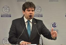 Eduardo cobra que Estado cumpra decisão judicial que garante correção salarial dos servidores do antigo Ipep