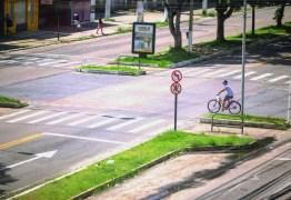 Lockdown começa hoje em Belém e mais 9 cidades do Pará; veja restrições