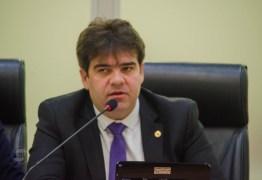 """Eduardo cobra do Governo do Estado Plano de Retomada Econômica para a Paraíba: """"já passou da hora"""""""