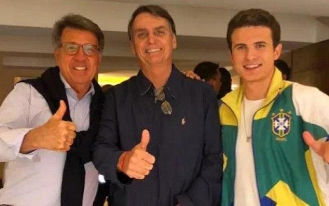 993cge3ec5tkeo5i9037l8lzp - Oposição quer eleições após denúncias contra a família Bolsonaro