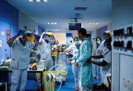 ALPB aprova proposta para que Governo do Estado disponibilize hospedagem a profissionais de saúde