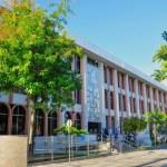 Assembleia 800x578 1 - Comissão de Orçamento da ALPB aprova MP que vai beneficiar pequenos negócios