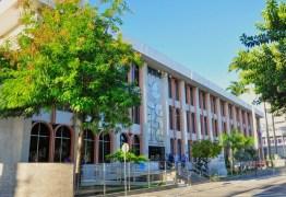 ALPB derruba veto de João Azevêdo e garante descontos em escolas e faculdades privadas