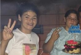 Duas jovens são mortas a tiros na casa de amiga, em Catolé do Rocha