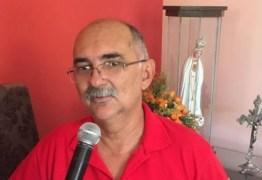 Práticas ilícitas: TCE emite alerta à gestão do prefeito Zezé em Santa Luzia sobre compra de medicamentos vencidos