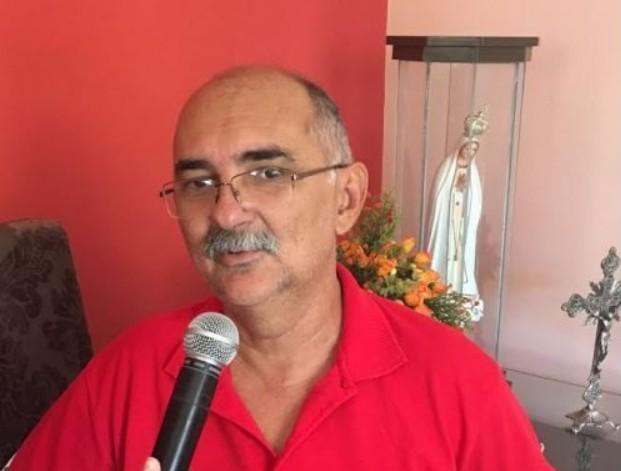 Capturar 11 - Práticas ilícitas: TCE emite alerta à gestão do prefeito Zezé em Santa Luzia sobre compra de medicamentos vencidos