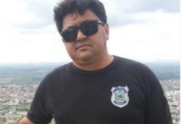 Diretor da cadeia de Mamanguape morre vítima de coronavírus