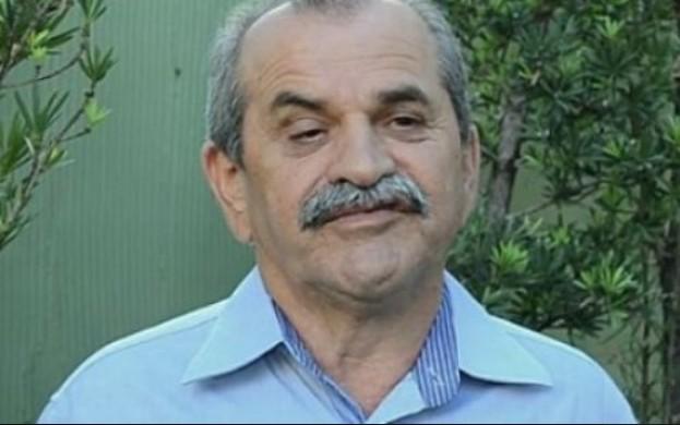 Capturar 51 - Ministro do STF mantém prisão preventiva de prefeito de Uiraúna