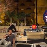 Capturar 95 - Cantor Zezo é flagrado dormindo em live de Raí Saia Rodada e Luan Estilizado
