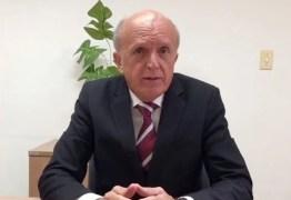 Secretário de Saúde alerta para expansão do coronavírus no interior