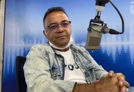 PANDEMIA: Prorrogação do isolamento faz parte dos paraibanos passarem fome – Por Gutemberg Cardoso