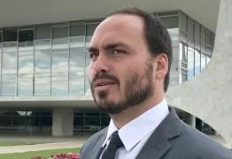 PROCESSO NO STF: Inquérito das fake news deve chegar ao núcleo do 'gabinete do ódio'