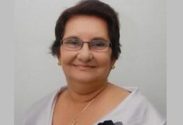 Ex-prefeita de Pedras de Fogo tem direitos políticos suspensos por 5 anos
