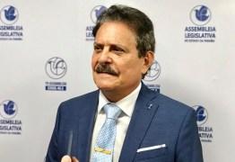 Tião Gomes propõe renda mínima emergencial para os guias de turismo da Paraíba durante pandemia