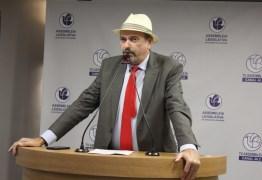 Deputado Jeová Campos vota favorável ao PL que propõe redução das mensalidades escolares em tempos de pandemia
