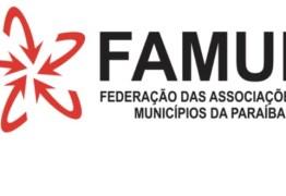 Municípios começam a receber recursos para ações emergenciais de Assistência Social