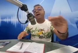 Cícero Lucena será o candidato do Centrão em João Pessoa e Bolsonaro pode apoiá-lo – por Gutemberg Cardoso