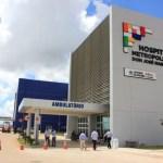 Hospital Metropolitano Dom José Maria Pires Foto Divulgação 696x465 1 - Estado divulga 19ª convocação de profissionais da saúde