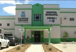 TROCA DE CORPOS: mulher é sepultada no lugar de homem, após corpos serem trocados em Hospital Pedo I, em Campina Grande