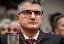 Membros do Ministério Público de Mato Grosso recebem 'bônus covid'