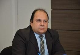 OAB-PB derruba ato de Cartaxo e TJPB autoriza reabertura de escritórios de advocacia em JP
