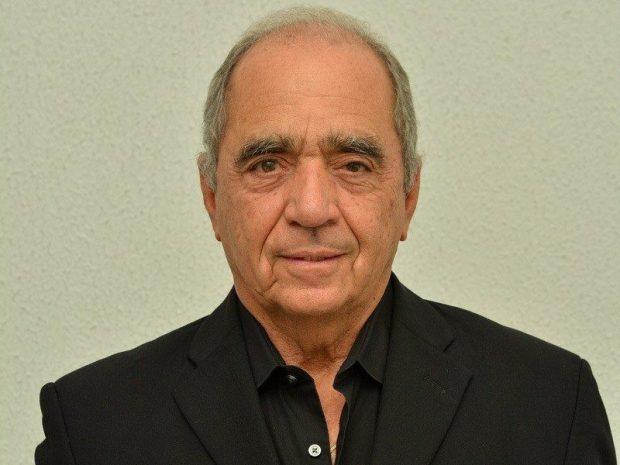 Roberto Cavalcanti 800x600 620x465 1 - 'Ataque à liberdade de imprensa': CEDHPB repudia fala do empresário Roberto Cavalcanti